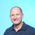 Dr Steffen Streib,