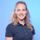 Juliane Gratz, Kinderzahnärztin