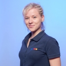 Shaina Farrenkopf,