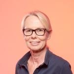 Dr. Susanne Montigel, Zahnärztin