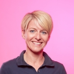Nicole Straube,