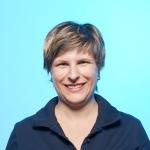Nicolle Krafft, ZMV
