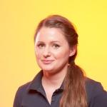 Xenia Hense,